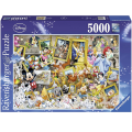 500-5000