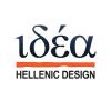 ΙΔΕΑ HELLENIC IDEAS