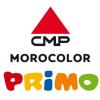 CMP PRIMO