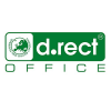 D.RECT OFFICE